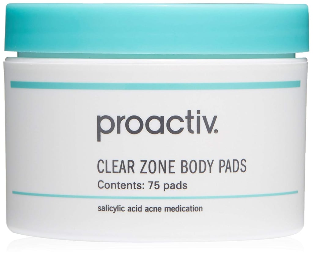 Best Acne Pads to Prevent Butt Acne