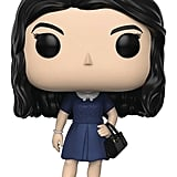 Veronica Funko Pop! Figure