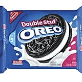 Double Stuf Oreos Are Not Really Double-Stuffed