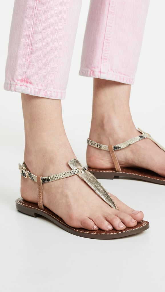 Sam Fashion Sandals Edelman Fashion ReviewPopsugar ReviewPopsugar Sam Edelman Sandals Sam dCxBoer