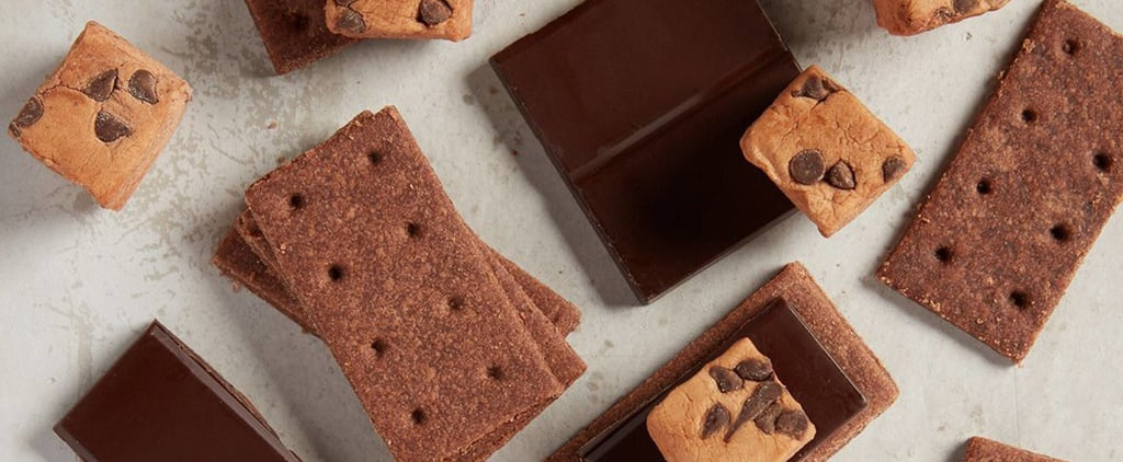 29 Gifts For the Chocoholic