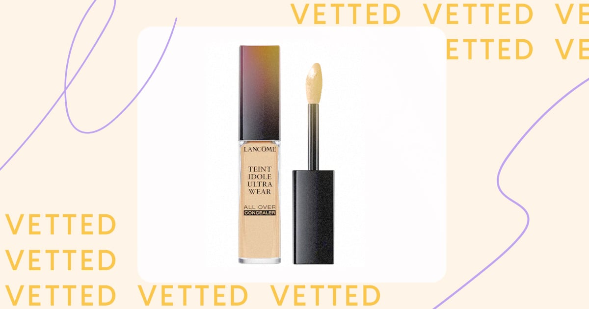 Lancôme Released a New Concealer, and We Found Our Summer Match.jpg