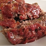 Photo Gallery: Basic Recipe for Classic Meat Loaf