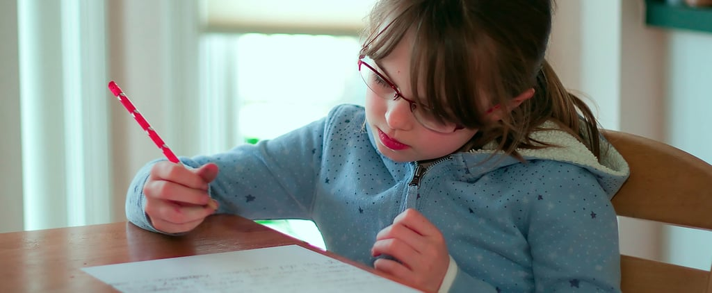 13 Common Core Assignments That'll Leave You Scratching Your Head