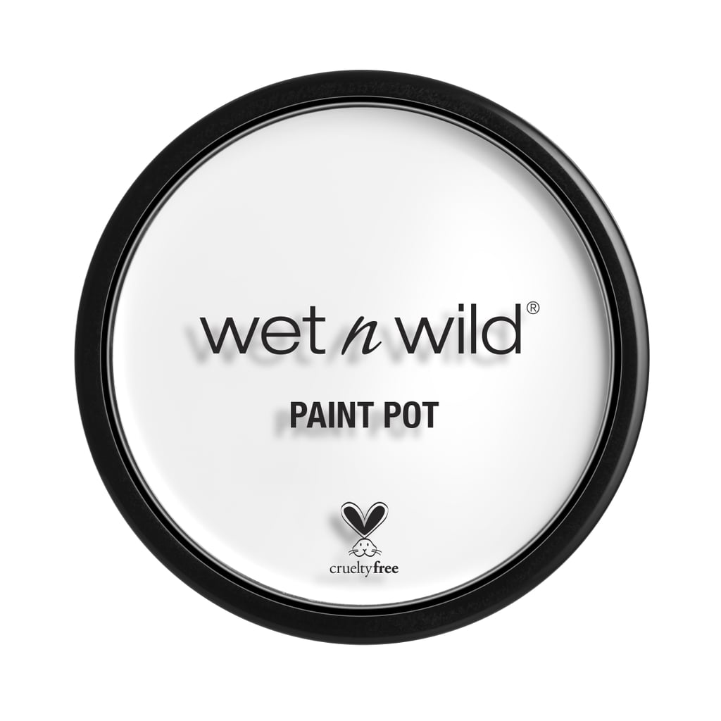 Wet n Wild Paint Pots