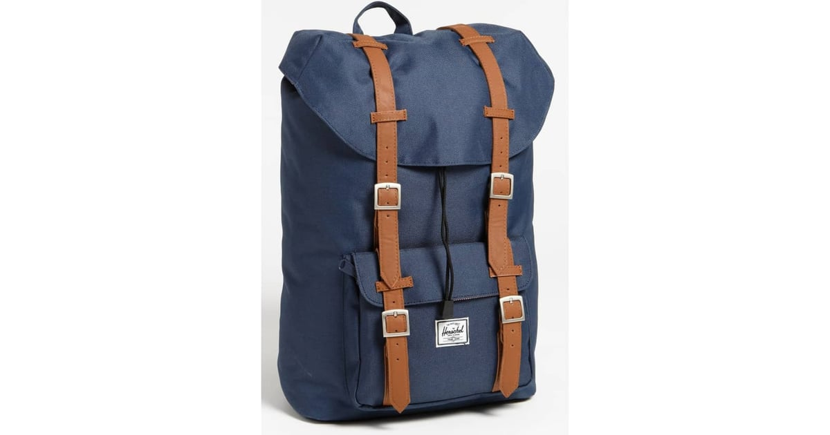 06877ede3d Herschel Supply Co. Little America Mid Volume Backpack