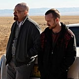 Breaking Bad, Season 5 — Part 2