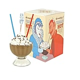 Serendipity Hot Chocolate Kit