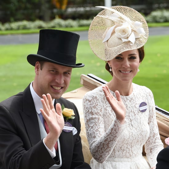 What is Royal Ascot?