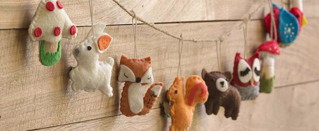 30 Woodland Baby Shower Gift Ideas For the Sweetest Little Critters