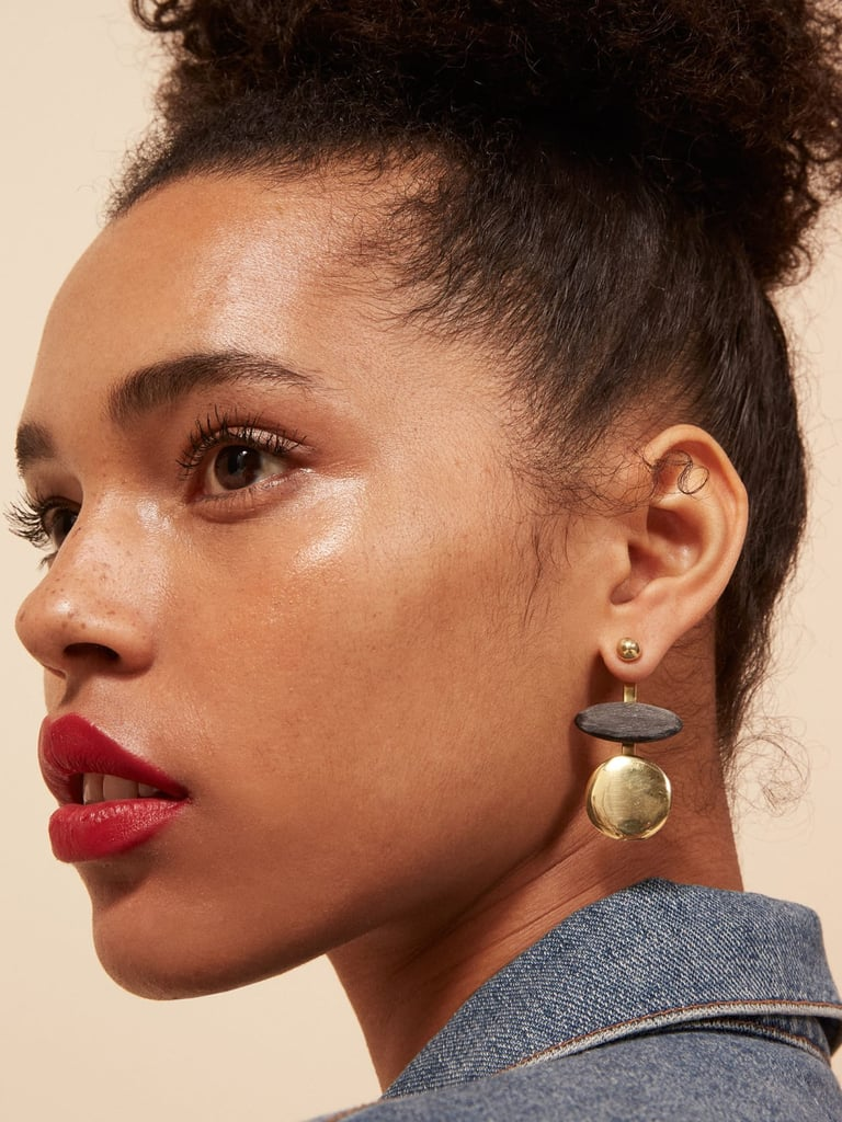 Reformation x Soko Jewelry Summer 2019
