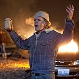 William H. Macy as Frank in Season 1
