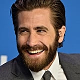 December 19 — Jake Gyllenhaal