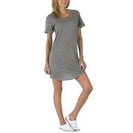 Loomstate For Target Knit Dress - Target