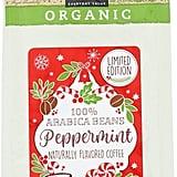 365 Everyday Value Organic Ground Peppermint Coffee