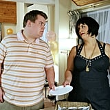 Will the Original Cast Return For the Gavin and Stacey Christmas Special?