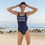 Draper James Launching Swimwear