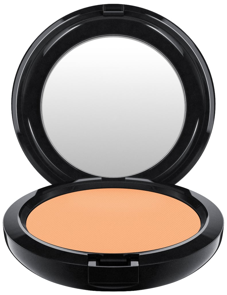 MAC Cosmetics Fruity Juicy Bronzing Powder in Baiana Bronze