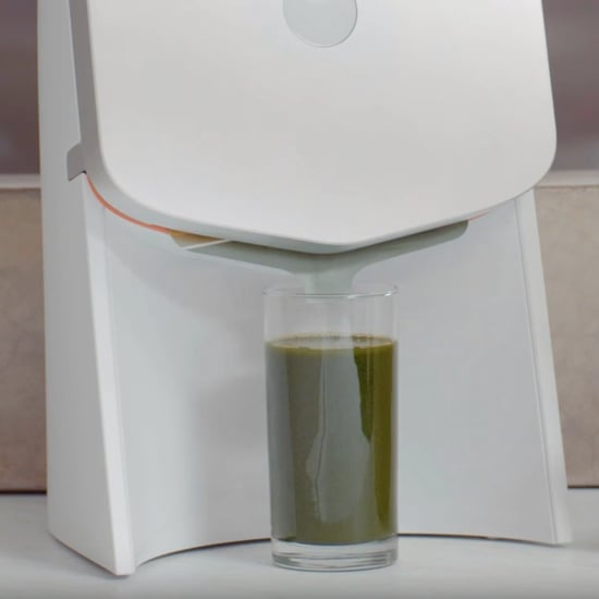 What Is a Juicero?