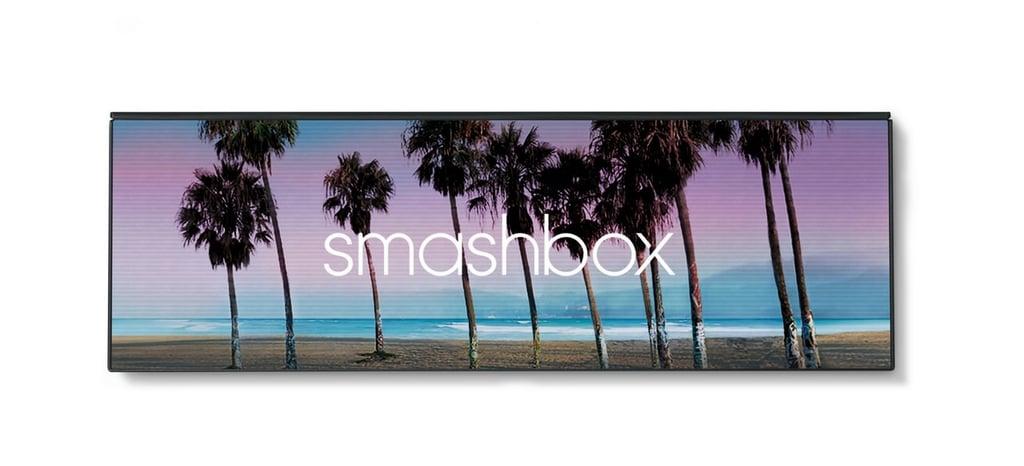 Smashbox LA Cover Shot Eye Palette Review