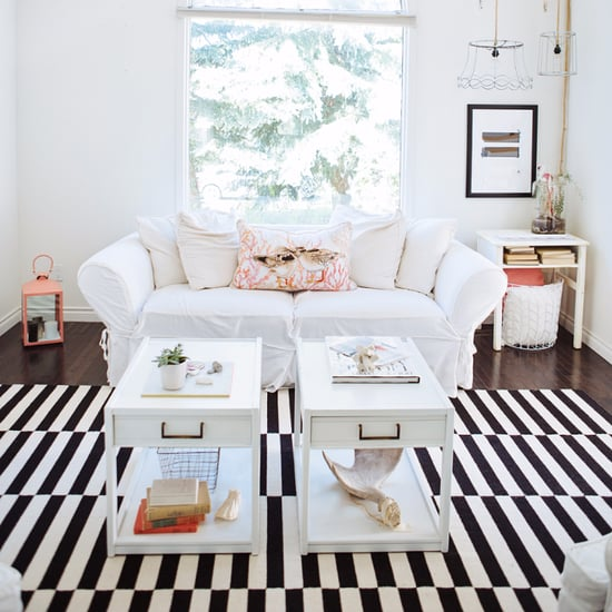 Tricks to Make Your One-Bedroom Apartment Feel Luxe