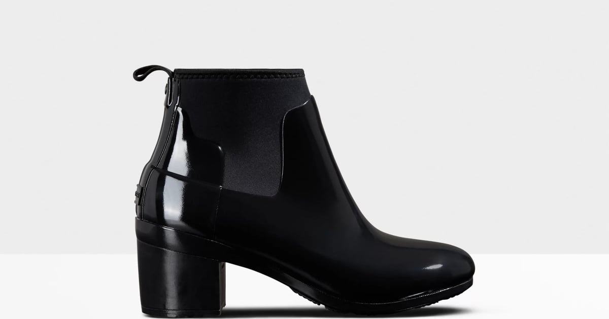 These Boots Are All Under $200 on Amazon