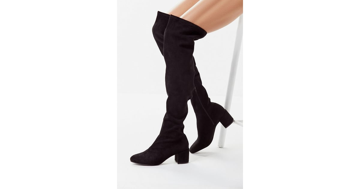 ae7441ebc5fc Thelma Over-the-Knee Boot