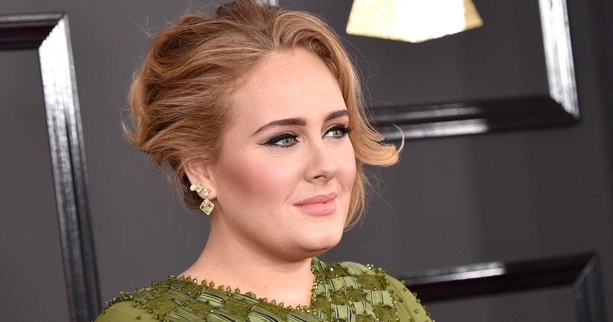 "Adele Addresses Cultural Appropriation Backlash: ""I Didn't Read the F*cking Room"".jpg"