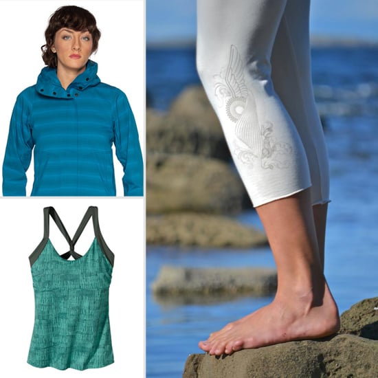 Karmic Clothing: 15 Trendy Options For Eco-Friendly Gear
