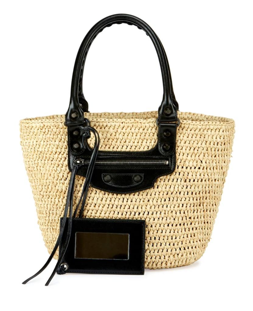 VIDA Tote Bag - Beauty Forecast by VIDA NnaRPv