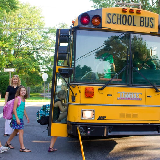 How Organized Moms Prepare For Back to School