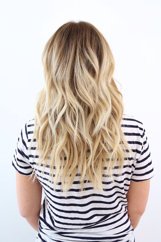 Blond Hair Products | Review