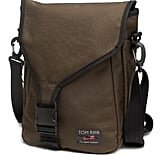 Tom Bihn Ristretto Bag