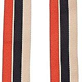 Longchamp Madeleine Shoulder Strap