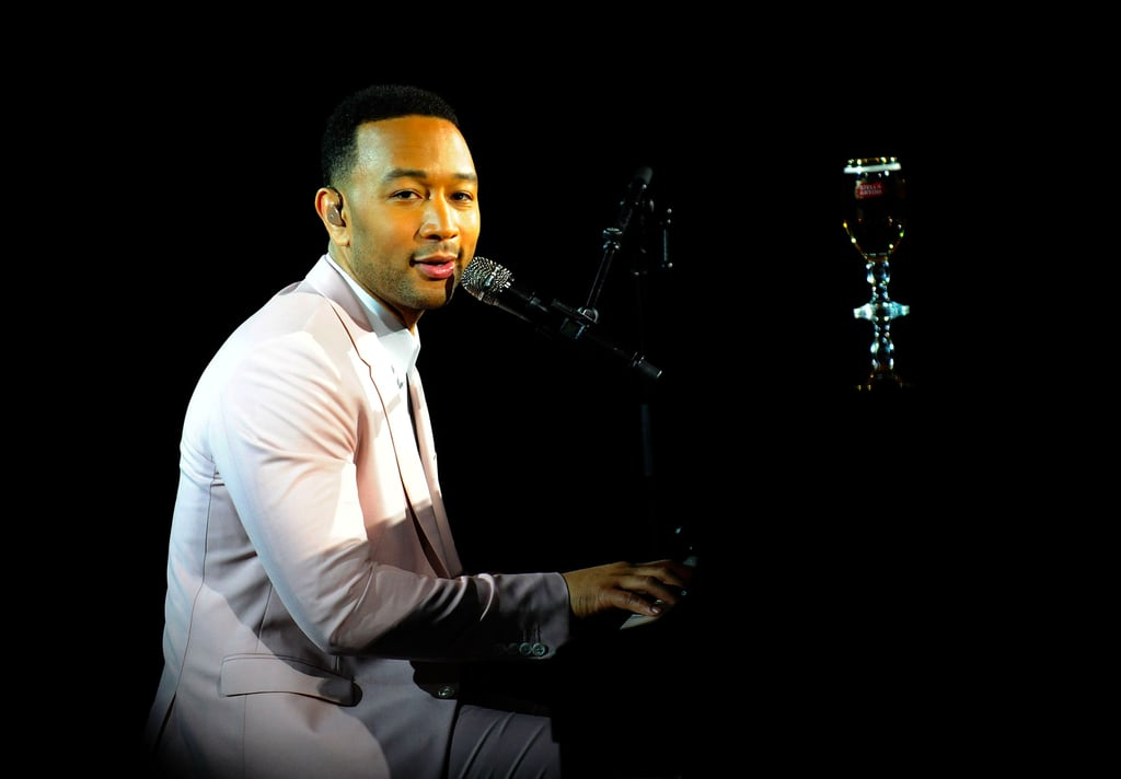 John Legend Wedding Songs.John Legend Wedding Songs Popsugar Entertainment