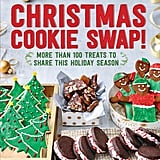 For more how-tos and Christmas-y treats, turn to Christmas Cookie Swap!      Related:                                                                                                           Red Velvet Brownies So Festive That They Need No Decoration