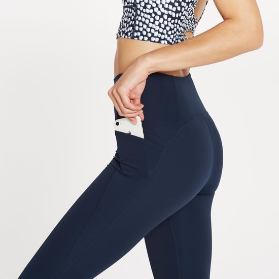 Best Workout Leggings With Pockets
