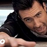 """""""Misery,"""" Maroon 5"""