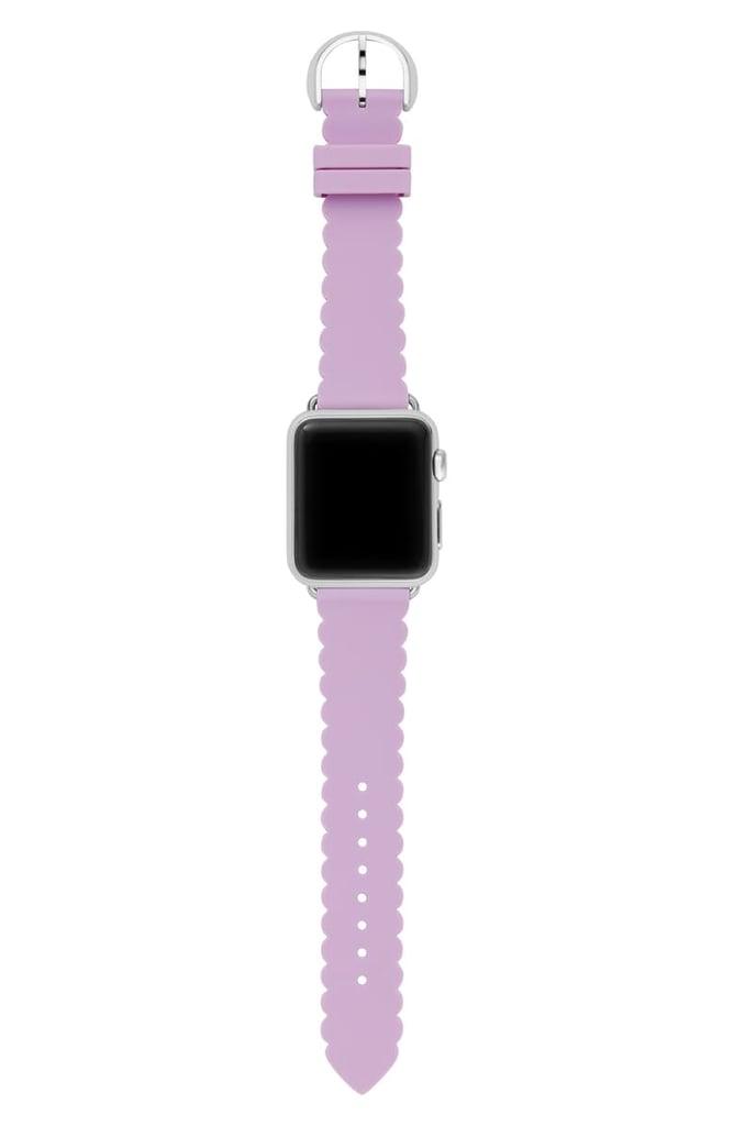 Kate Spade New York Apple Watch Strap