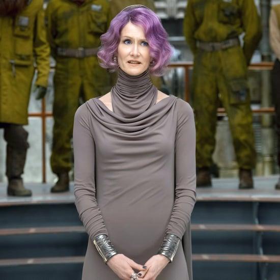 Is Star Wars The Last Jedi Feminist?