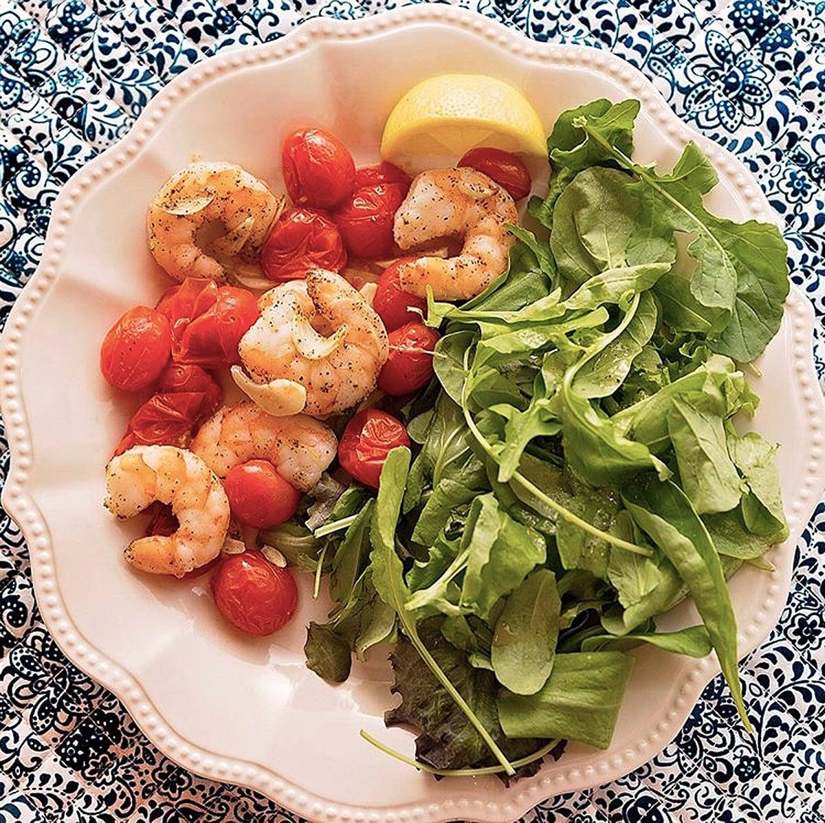 Easy ree drummond recipes from instagram popsugar food forumfinder Gallery