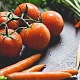 Cook Healthier Foods Together
