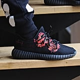 Adidas Yeezy 350 V2: Dragon