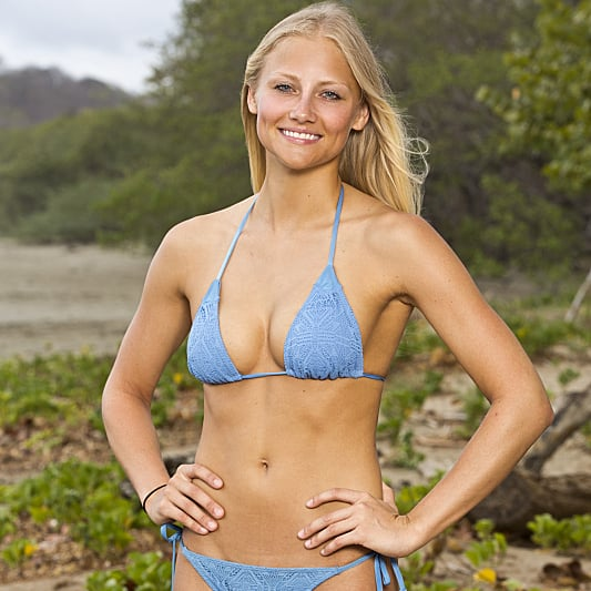 Survivor: San Juan Del Sur Contestants