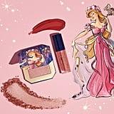 ColourPop Disney Masquerade Collection: Once Upon A Dream Aurora Bundle