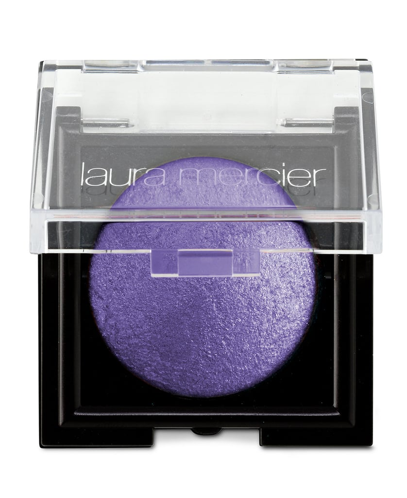 Laura Mercier Baked Eye Colour in Violet Sky