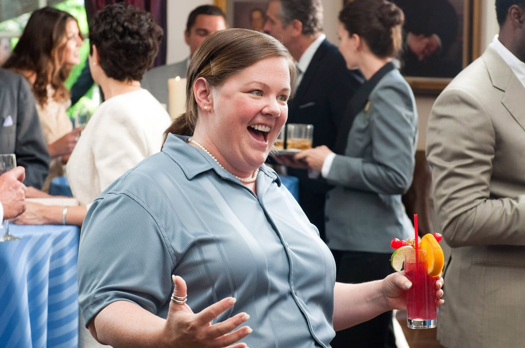 Melissa McCarthy's Funniest Onscreen Moments of All Time