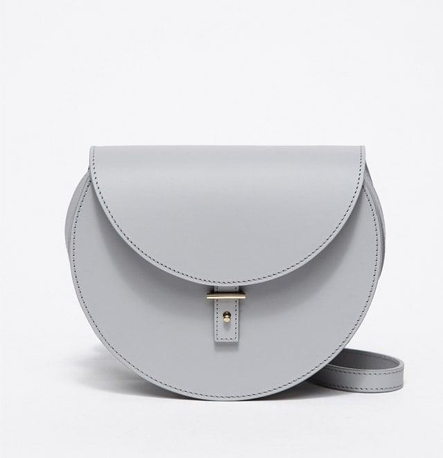 Need Supply Shoulder Bag ($600)