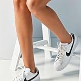 Nike Tennis Classic Sneaker ($80)