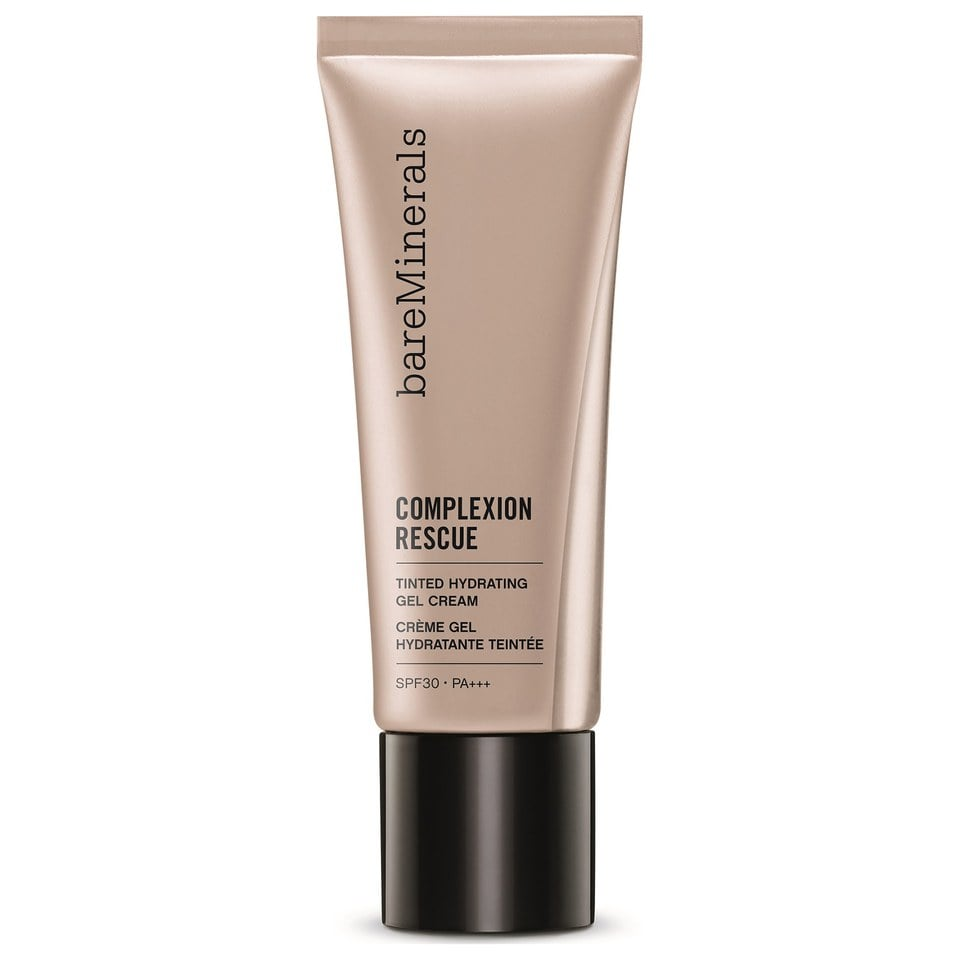 Bare Minerals Complexion Rescue Tinted Hydrating Gel Cream SPF 30